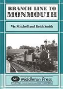 Branch Line to Monmouth (Middleton)