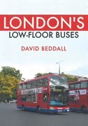London's Low-Floor Buses (Amberley)
