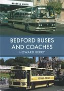 Bedford Buses and Coaches (Amberley)