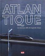 Atlantique 2017 (La Vie du Rail)