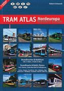 Tram Atlas NordEuropa 2nd Edition - image awaited (Robert Schwandl)