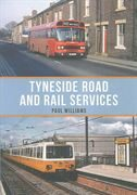 Tyneside Road and Rail Services (Amberley)
