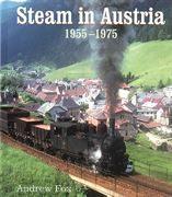 Steam in Austria 1955-1975 (Unique)
