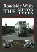 Roadside with the Minor Types (Visions)