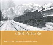 ÖBB-Reihe 86 (Bahnmedien)