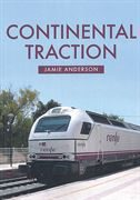 Continental Traction (Amberley)